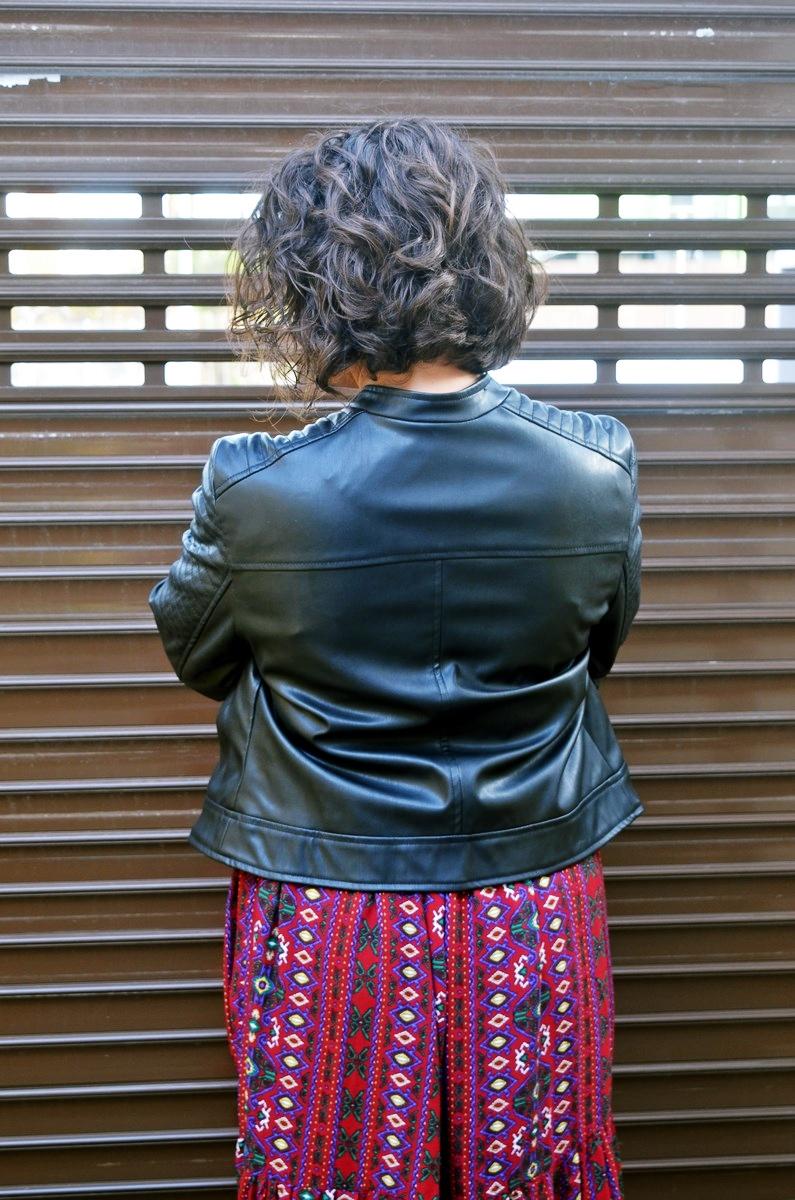 look_maxivestidoconmangasacampanadas_streetstyle_mivestidoazul_blogdemoda_castellon_influencer-10