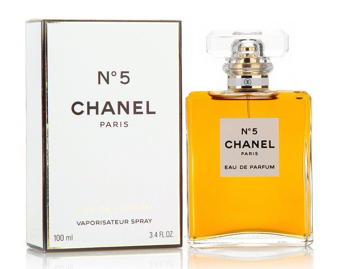 el mejor perfume de la historia
