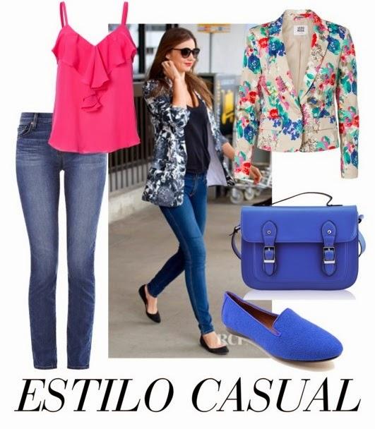 estilo,casual, jeans