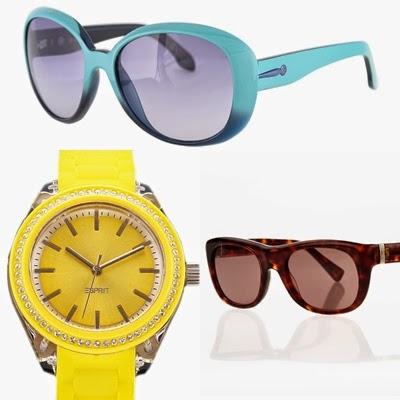 moda y bolsos, tienda, online, marcas, precios