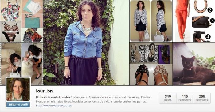instagram, fashionblogger, instablogger, spanishblogger, instamoda, instafashion