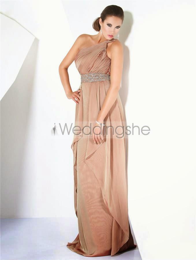 mi vestido azul, blog de moda, vestidos de novia, weddingshe, bodas, castellón, tienda online
