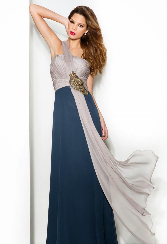 rosa novias, fashion blogger, mi vestido azul, bodas, vestidos fiesta, castellón