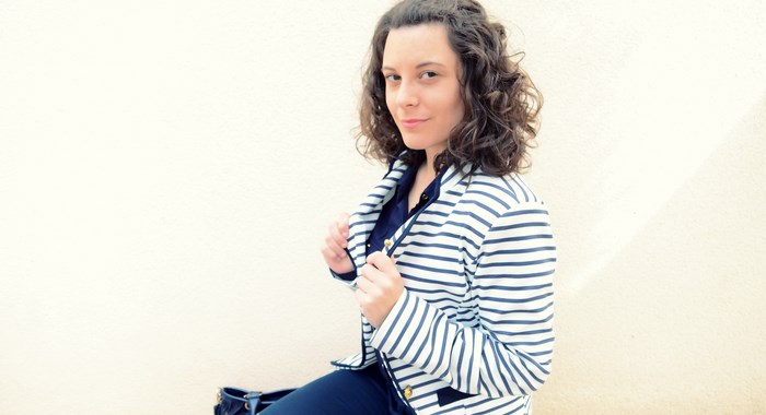 Navy and fringes (3)