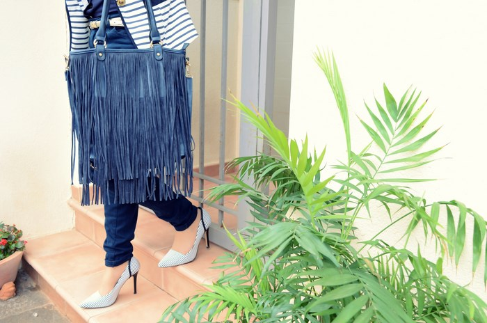 Navy and fringes (5)
