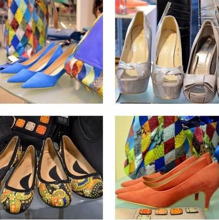 zapatos (Copiar)