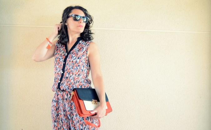 Mi Vestido Azul - Orange is the new black (12)