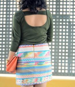 Mi vestido azul - Sexy back (7)