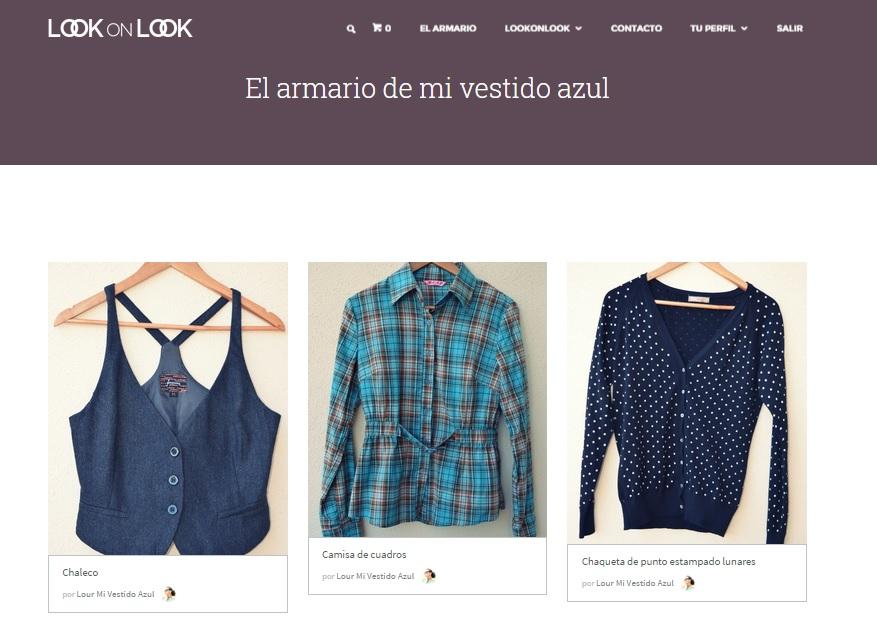 lookonlook_armario