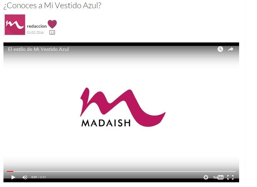 madaish_video