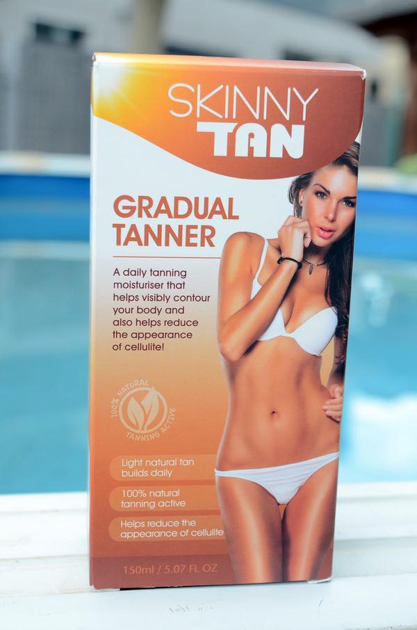 skinny tan (2)