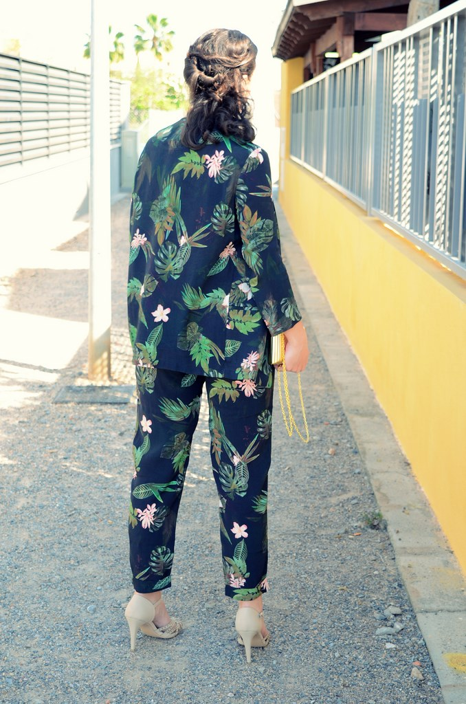 tropical suit (10)