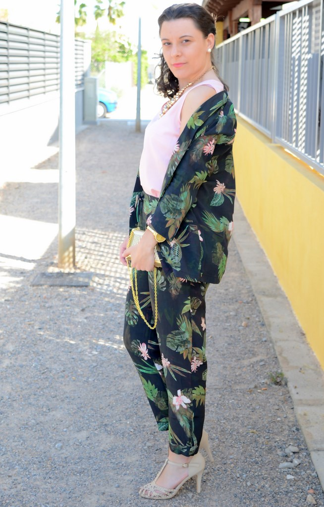 tropical suit (11)