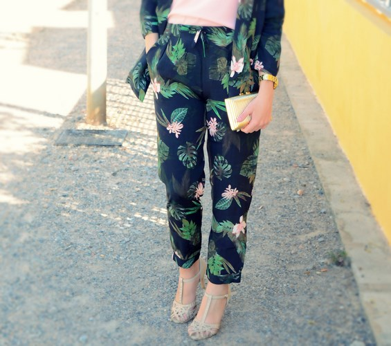 tropical suit (2)