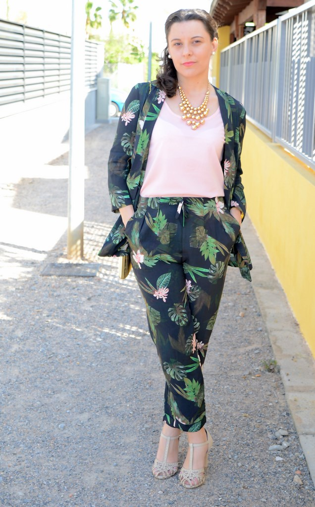tropical suit (5)
