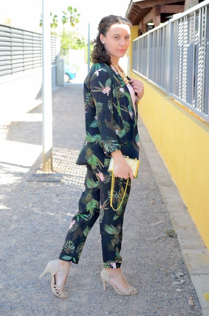 tropical suit (9)