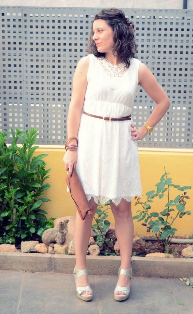 Mi vestido azul- White crochet dress (8)