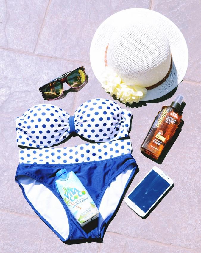 Mi vestido azul - Disfruta del verano con Babaria (6)