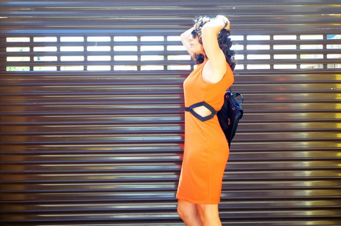 Mi vestido azul - Fluor (3)