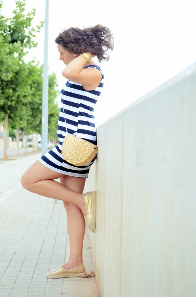 Mi vestido azul - Simply navy (11)
