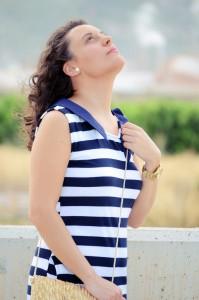 Mi vestido azul - Simply navy (7)