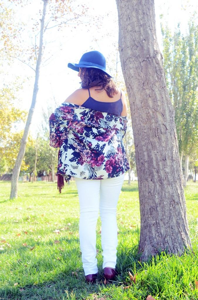 Autumn trends (10)