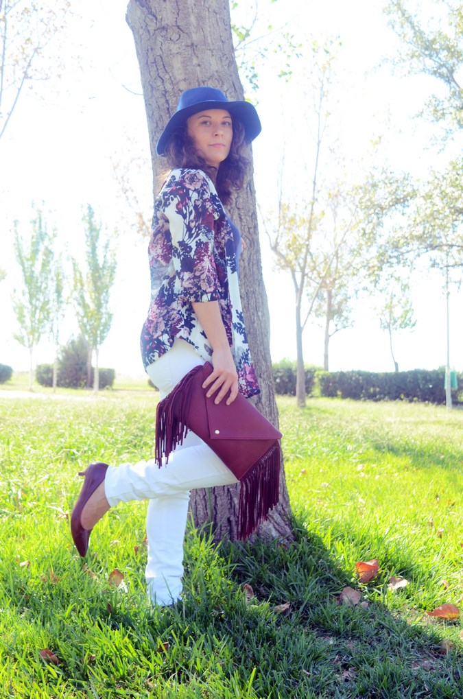 Autumn trends (3)