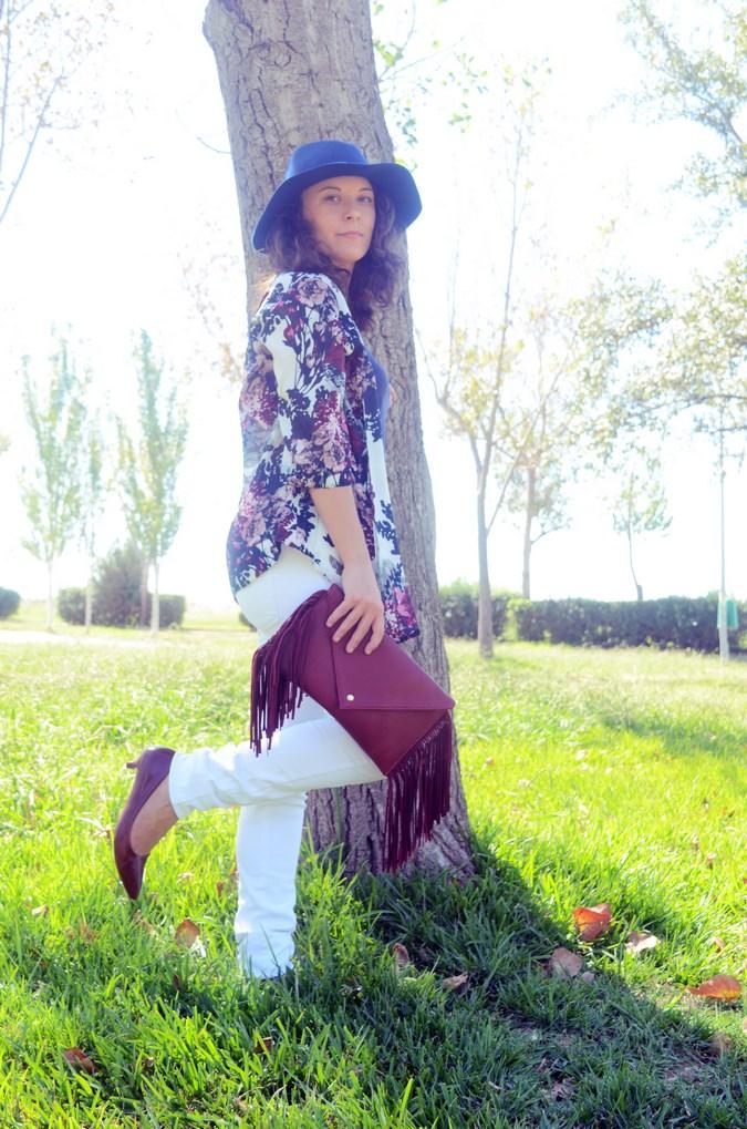 Autumn trends (3)