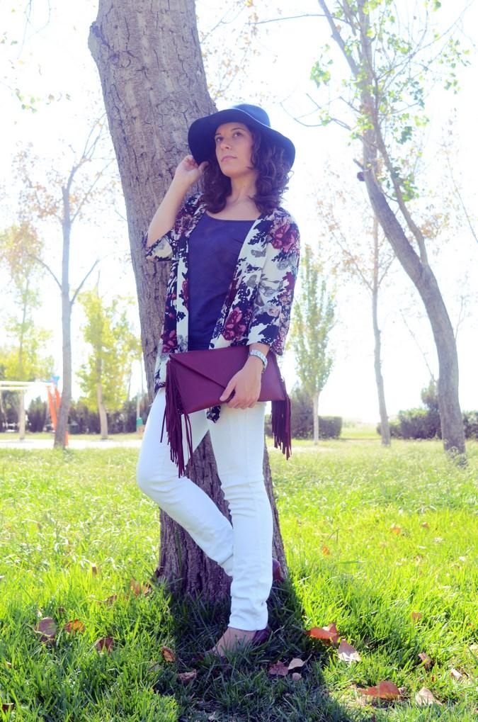 Autumn trends (6)