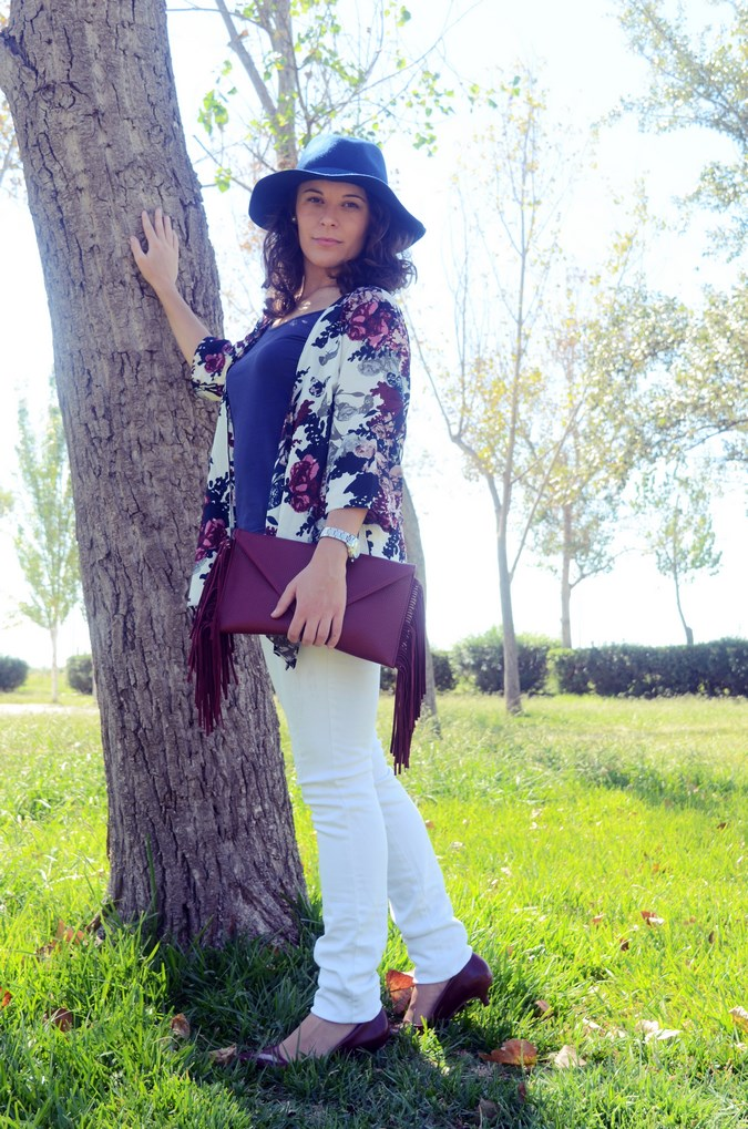 Autumn trends (8)