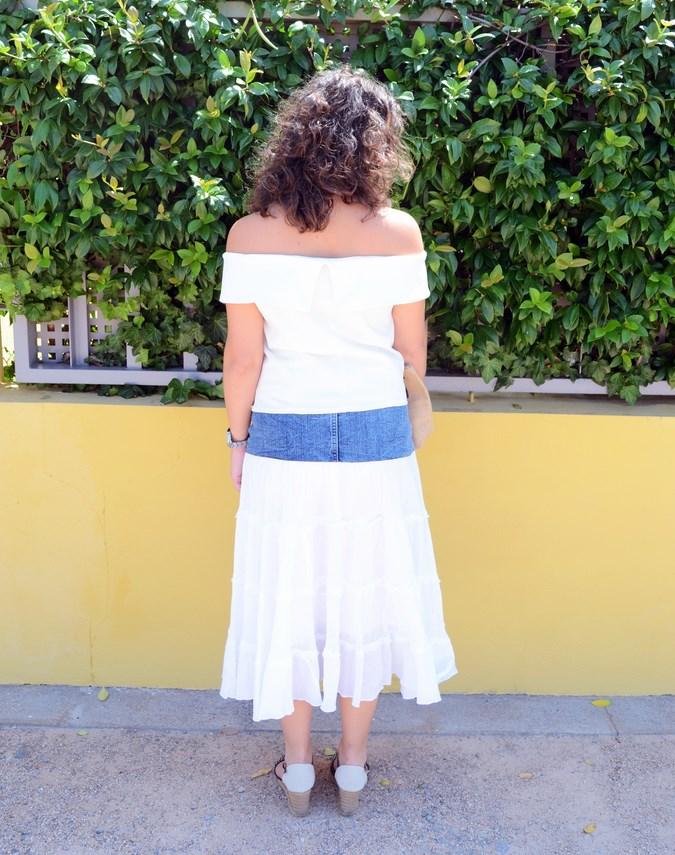 Mi vestido azul - Aires de Ibiza (5)