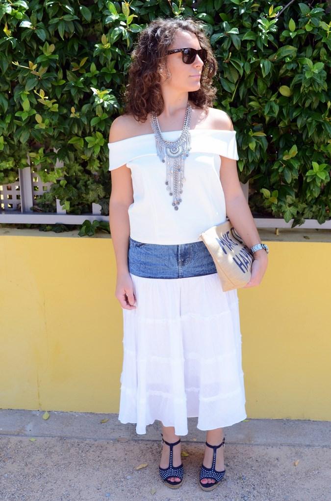 Mi vestido azul - Aires de Ibiza (7)