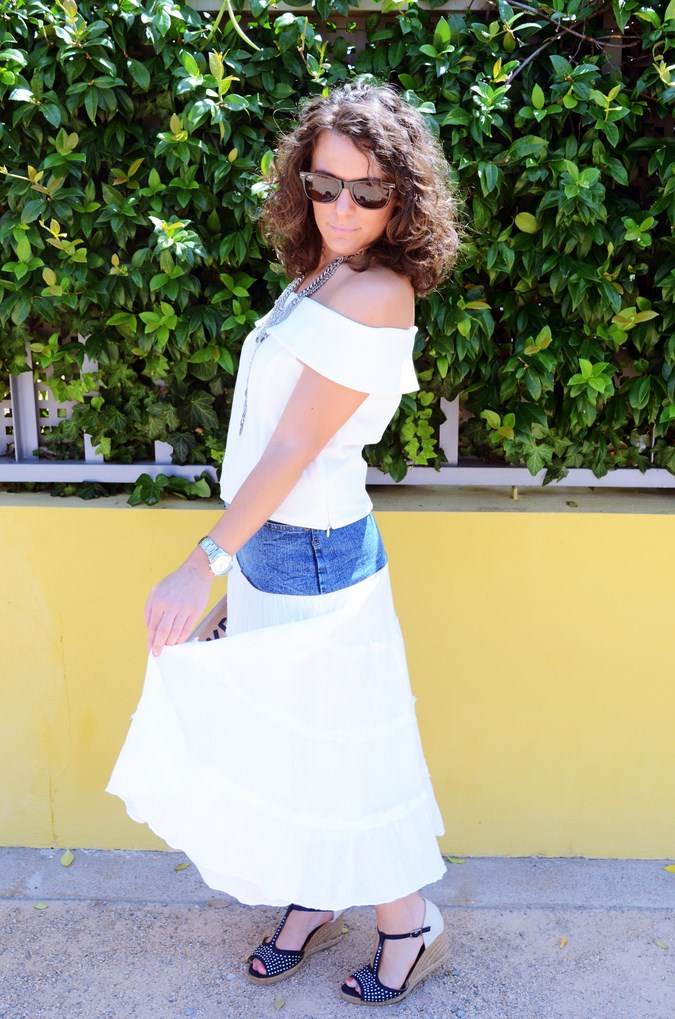Mi vestido azul - Aires de Ibiza (8)
