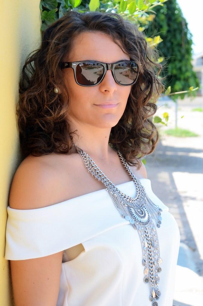 Mi vestido azul - Aires de Ibiza (9)