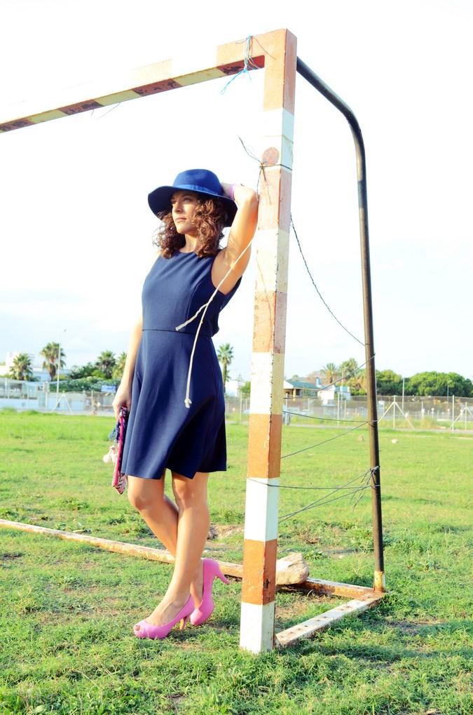 Mi vestido azul - Your hat,my hat (13)