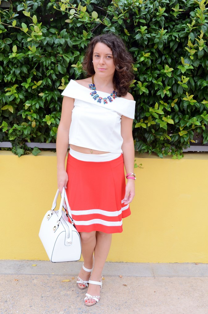 Red and white (2)