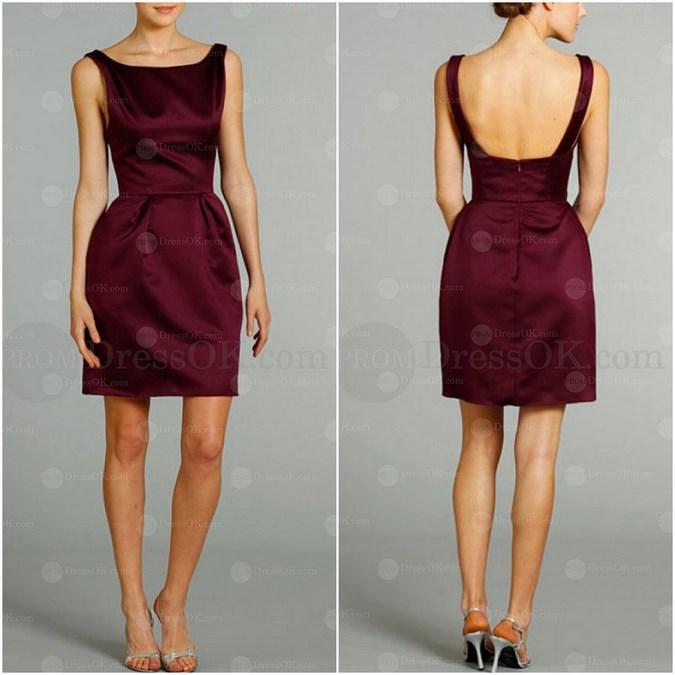 Vestidos escote espalda (3)