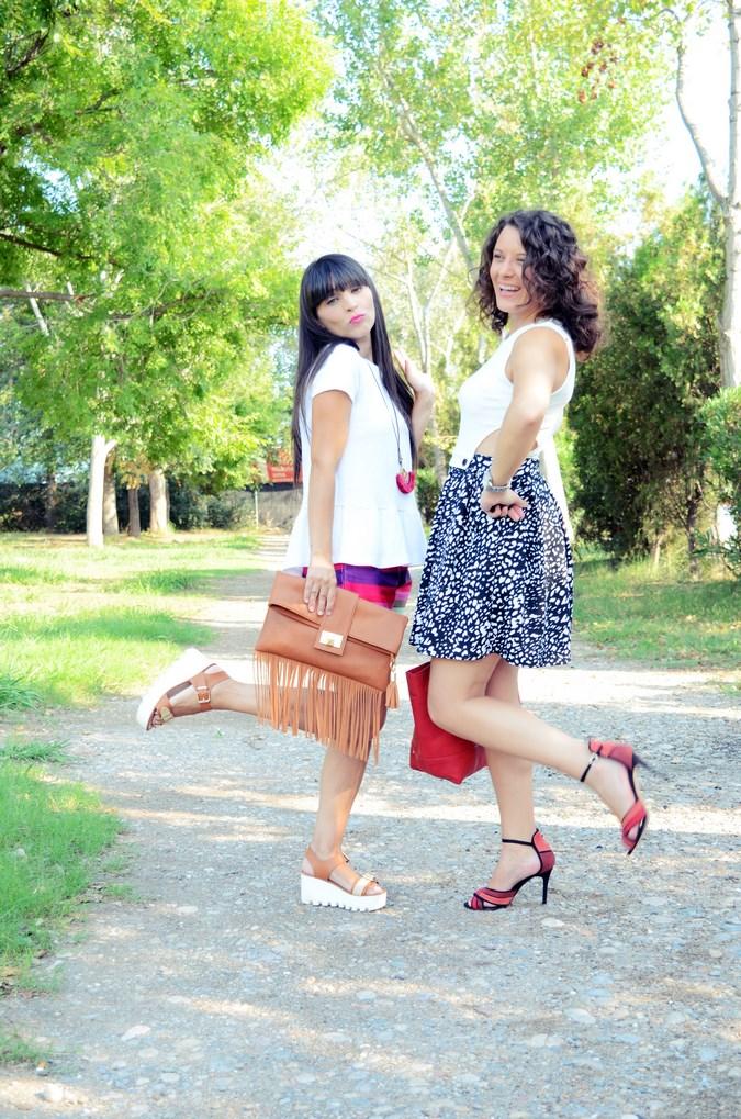 Walking girl vs working girl juntas (13)