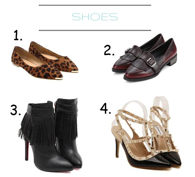 shoes copia copia