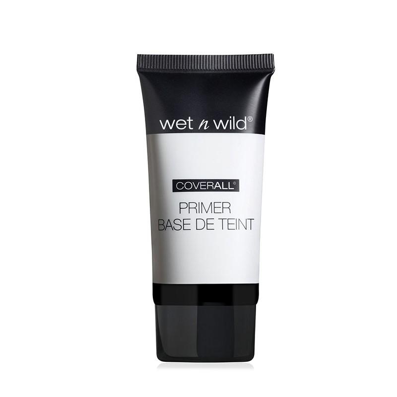 wet-n-wild-prebase-para-rostro-cover-all-primer
