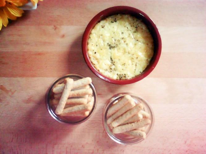 Cazuelita de queso (2)