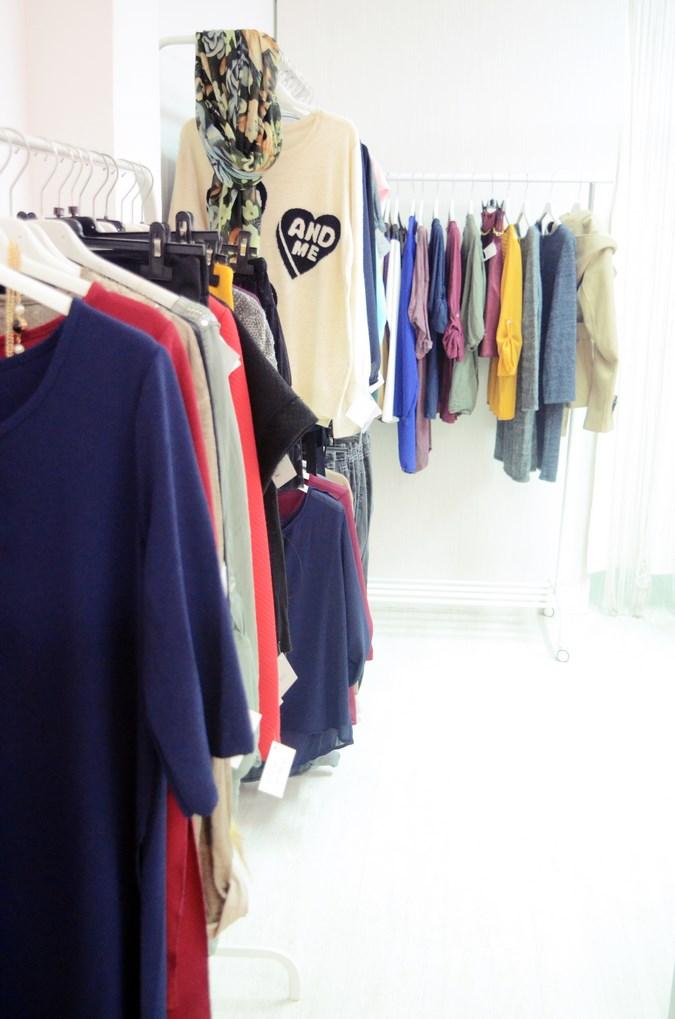 El vestidor de lena (11)