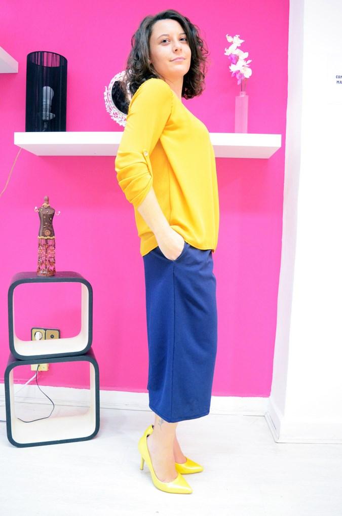 El vestidor de lena (4)