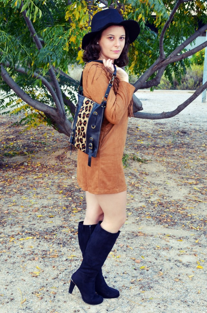 Fringes and animal print (1)
