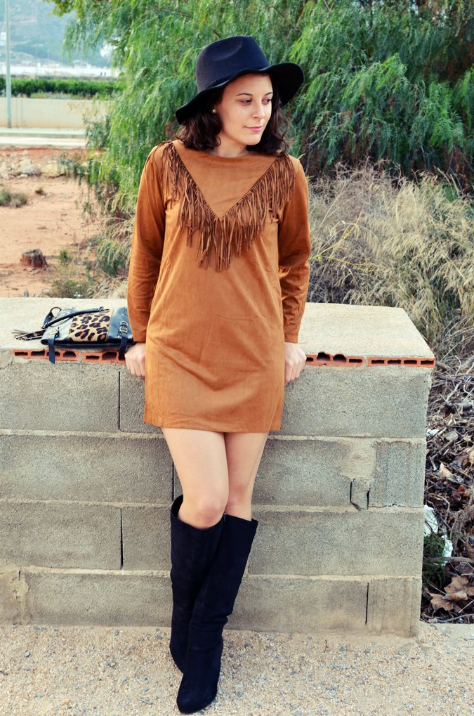 Fringes and animal print (10)