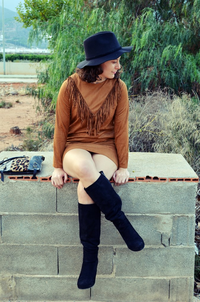 Fringes and animal print (11)