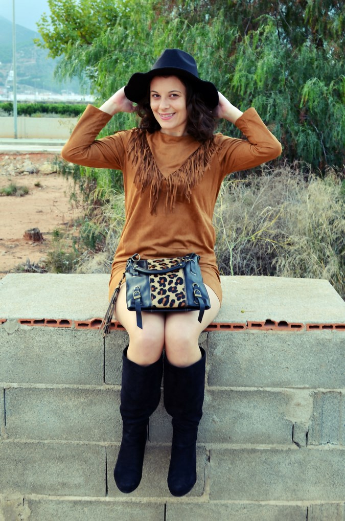 Fringes and animal print (13)