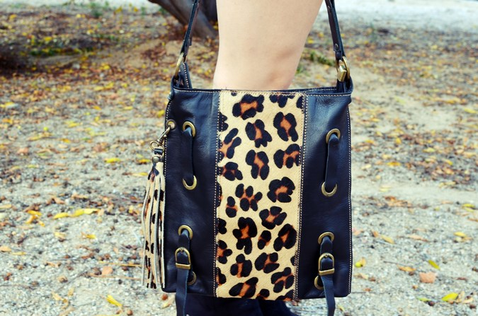 Fringes and animal print (16)