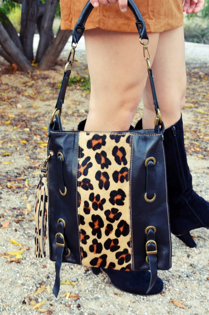 Fringes and animal print (17)