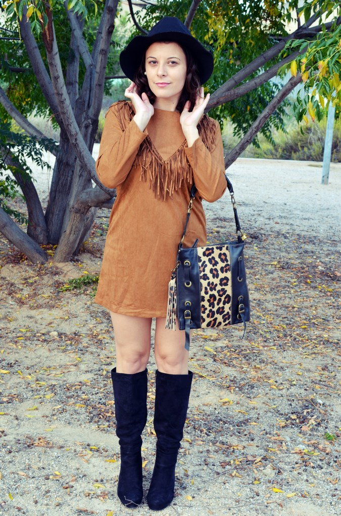 Fringes and animal print (5)